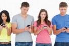 Instagram ile Snapchat, gençlerin ruh sağlığını bozuyor