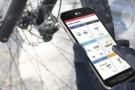 LG Yeni Dayanıklı X Venture Modelini Tanıttı