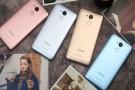 Huawei Honor 6 Bugün Resmi Olarak Duyuruldu