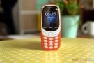 Nokia 3310 (2017) İngiltere'de Satışa Sunuldu
