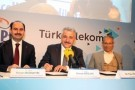 Türk Telekom ve PTT, Pttcell İşbirliğini 2022 Yılına Kadar Uzattı