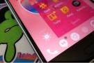 Nova Launcher Yeni Güncellemesi İle Beraber Android O Tarzı Bildirim Özelliğine Kavuştu