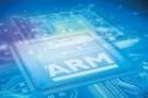 Sızan Slaytlar, ARM'ın yeni Cortex-A55, Cortex-A75 İşlemci ve Mali-G72 GPU'yu Ortaya Çıkardı