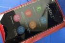Moto Z2 Play Kutu İçeriği Ve Görüntüleri Sızdırıldı