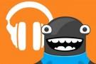 Google Play Music, artık 120 gün boyunca ücretsiz kullanılabilecek