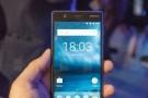 Onaylandı: Tüm Nokia Akıllı Telefonlar Haziran Sonuna Kadar Küresel Olarak Satışa Sunulacak
