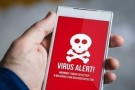 Her Saat 350 Yeni Zararlı Android Uygulaması Çıkıyor