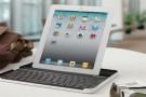 Tablet bilgisayar pazarındaki düşüşe, devler bile dur diyemiyor