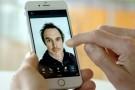 Artık selfie ile ölüm tarihinizi öngörebilecekler
