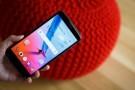 ZTE, 6 inç ekranlı Max XL'in satışlarına Sprint'le başladı