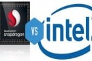 Qualcomm'dan Intel'in Açıklamalarına Cevap Geldi