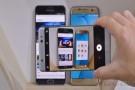 Yenilenmiş Galaxy Note 7, FCC Sertifikası Aldı, Avrupa Lansmanı İyice Yaklaştı