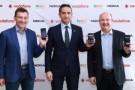 Nokia Android Akıllı Telefonların Türkiye Fiyatı Açıklandı