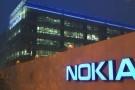 Yeni Amiral Gemisi Nokia 9 AnTuTu Uygulamasında Ortaya Çıktı