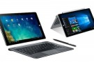 Chuwi Hi 10 Pro Tablet: İki Dünyanın En İyisi