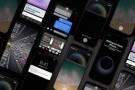 iOS 11'de, yeni iPhone'ların kurulumu daha kolay olacak