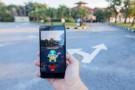 Pokemon GO için dev güncelleme geliyor