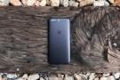 OnePlus 5, En Hızlı Satan OnePlus Akıllı Telefonu Oldu