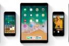 iOS 11 Beta 2, geliştiriciler için indirilmeye sunuldu