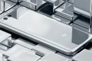 Parlak Gümüş Xiaomi Mi 6 Bekleyenlere Kötü Haber