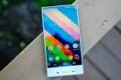 Yeni Orta Seviye Sharp FS8010 Snapdragon 630 İşlemcisi İle Geekbench Üzerinde Göründü