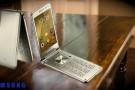 Samsung Galaxy Folder 2, Güney Kore'de 260 $ Fiyatıyla Satışa Sunuluyor