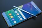 Galaxy Note 7R (FE), 7 Temmuz'da 700$ Fiyat Etiketi ile Geleceği Tahmin Ediliyor