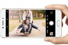 Oppo'nun Yeni Telefonu A77 TENAA Kayıtları Üzerinde Göründü