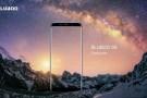 Galaxy S8'in yeni klonu: BLUBOO S8