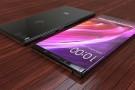 Xiaomi Mi Note 3 veya Xiaomi Mi Mix 2 Olduğu Tahmin Edilen Yeni Bir Telefon Sızdırıldı