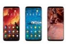 Samsung Galaxy Note 8 Özellikleri Tekrar Ortaya Çıktı