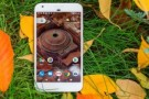 Android O Güncellemesi, İlk Olarak Google Pixel Telefonlar için Ağustos Ayında Yayınlanacak