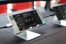 Qualcomm, EE, ve Sony Avrupa'nın ilk Gigabit LTE Destekli Telefonu Xperia XZ Premium'u Tanıttı