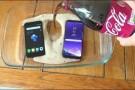 Xiaomi Redmi 4x ile Galaxy S8'i kola dolu kapa bıraktılar
