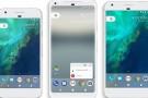 Google Pixel 2 Tasarımı Oldukça Net Bir Şekilde Sızdırıldı