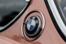 Skype artık BMW markalı araçlarda yer alacak