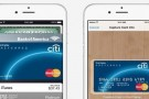 iTunes artık PayPal ödeme seçeneğine kavuştu