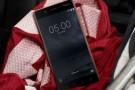 Nokia 5 Almanya'da Satışa Sunuldu