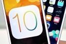 İOS 10.3.3 Güncellemesi, İPhone ve İPad için Yayınlandı