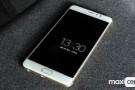 Meizu Pro 7, 10nm Helio X30 Yonga Seti ile TENAA'da Göründü