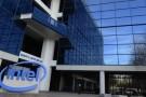 Intel, Qualcomm'u Tekel Konumunu Kötüye Kullanmakla Suçladı