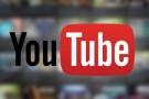 YouTube video düzenleme aracı kaldırılıyor