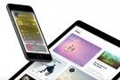 iOS 11 beta 4 geliştiriciler için yayınlandı