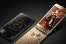 Samsung'un Üst Seviye Kapaklı Android Telefonu, Snapdragon 835 ve 6GB RAM'le Gelebilir