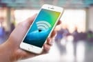 iOS 11, zayıf olan Wi-Fi bağlantılarını göstermeyecek