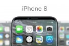 IPhone 7s, 7s Plus ve iPhone 8'in Üretim Hattına Girdiği İddia Ediliyor