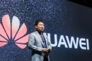 Huawei Mate 10 Tam Ekran Panele Sahip Olacak