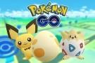 Pokemon GO gelir rekorları kırmaya devam ediyor