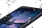 Galaxy S8 Active Eğitim Kılavuzu Sızdırıldı