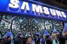 Samsung hafıza çipi üretimine, servet değerinde yatırım yapacak